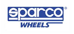 Sparco Wheels